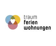 Traum-Ferienwohnungen.de, Ferienwohnungen, Ferienhäuser aus Deutschland, Europa und weltweit